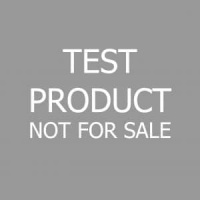 Test Product (Shipping) - No Replace