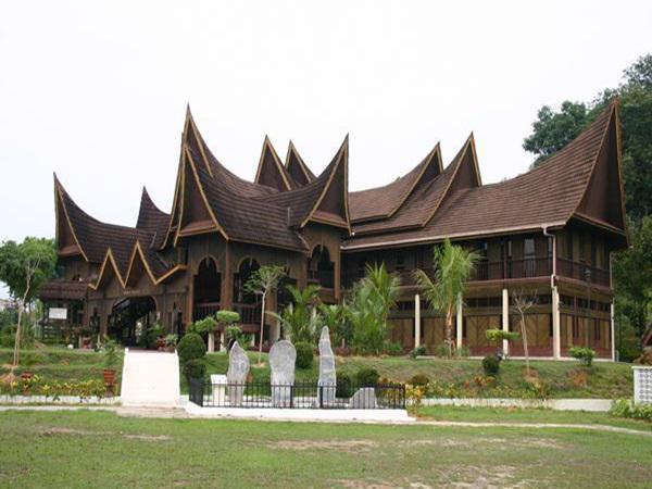 Image result for muzium negeri sembilan